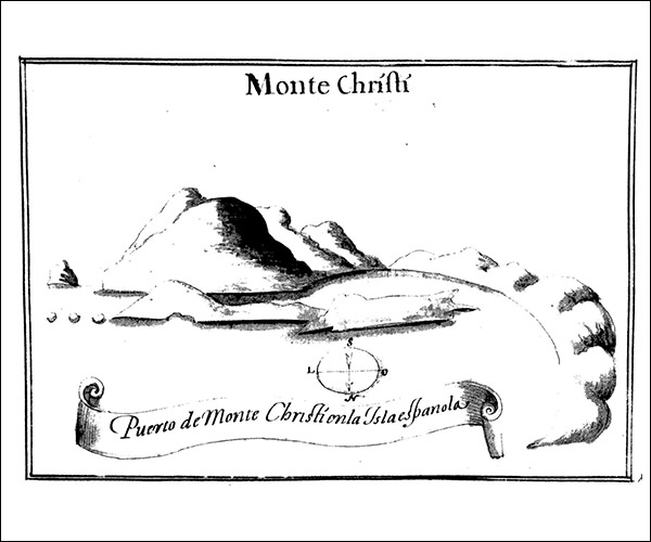 MonteChrifliFinal
