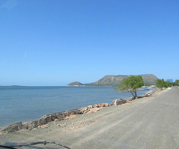 The-Cabo-del-Morro