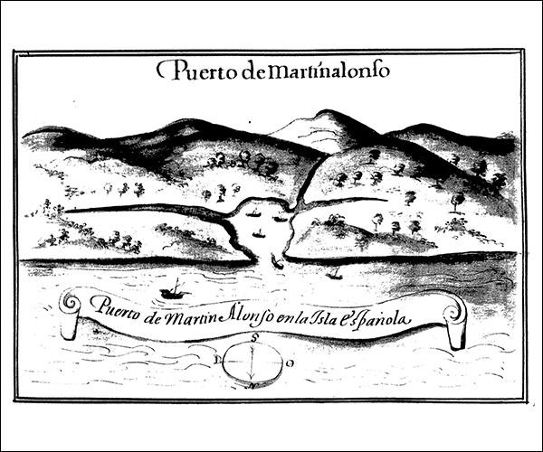 PuertodeMartnalondo