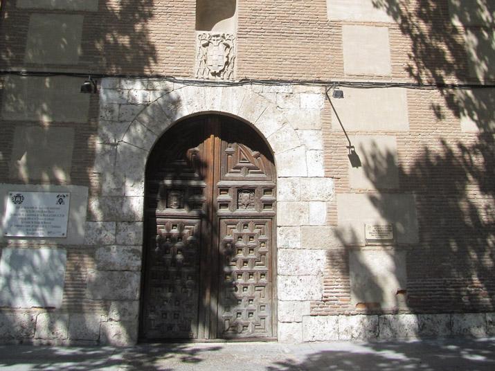AlcaládeHenares