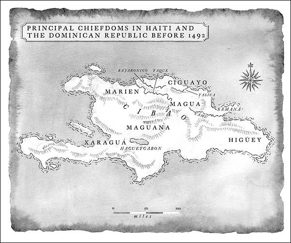 mapofprinciplekingdoms